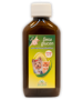 Beta glucan sirup 200ml