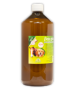 Beta glucan sirup 1000ml