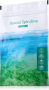 Hawaii Spirulina Tabs