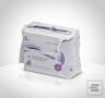 Denné liečivé aniónové hygienické vložky AIRIZ