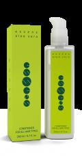 Aloe vera Kondicionér pre všetky typy vlasov
