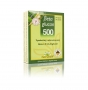 Beta glucan 500