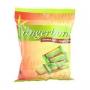 Cukríky zázvorové - Gingerbon - želé