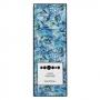 Home Perfume Waterfall - set