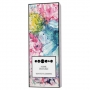 Home Perfume White Flowers - set
