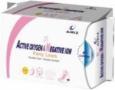 Intimky - aniónové hygienické vložky AIRIZ