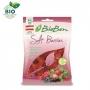 Lesné ovocie cukríky 100g BIO BioBon