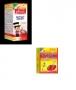 Glukanky jahodové + Beta glucan sirup 200ml