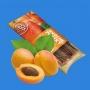 Plátky ovocné jablko marhuľa bez cukru bezgluténové 20g