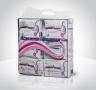 AiRiZ Hygienické vložky - Set