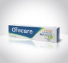 ORECARE Mint Zubná pasta pre dospelých