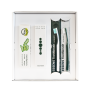 Aloe Vera Dental Care set