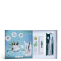 Set Aloe Vera Dental Care