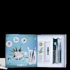 Set Aloe Vera Dental Care