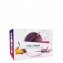 Collagen - týždenná kúra 7 x 50 g