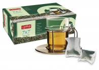 7x7 KräuterTee - bylinný čaj, por. (50x1,75 g)