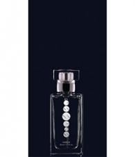 Pánsky parfum
